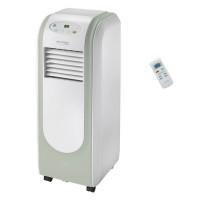 Klima uređaj mobilni AF-8100EN, 2,3kW, 8000 Btu/h Proklima (176)