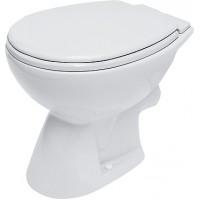 WC školjka Baltik Roma