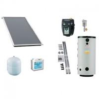 Centrometal solarni paketi 25480 CSP-PE 200/1