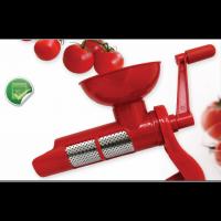 Pasirka za rajčicu Koracell KC-OYT1