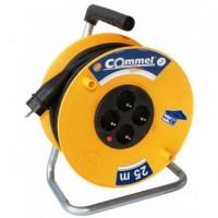 Produžni kabel Commel 0955 3x1,5