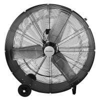 Ventilator podni 90cm 300W Proklima (176)