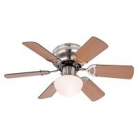 Ventilator stropni Ugo (176)