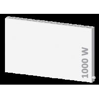 INFRACRVENA Kuas Hibridni Panel 1000x600x40 910W