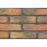 Kamen dekorativni Stara cigla 033 žuto-crveno-crna