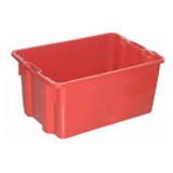 Kutija 65L 13165