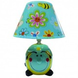 Stolna lampa 16665