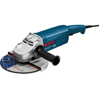 Bosch kutna brusilica GWS 20-230 H Professional(265)