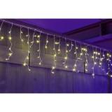 Svijetleća LED zavjesa 144 žaruljice 176 - 22541451