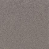 Keramička pločica podna Eco Pixel 32,5x32,5 cm,mat otporna na smrzavanje (176-22714226)