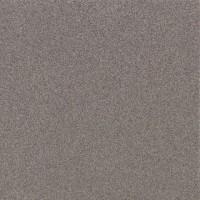 Keramička pločica podna (176) Eco Pixel 32,5x32,5 cm,mat otporna na smrzavanje