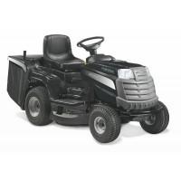 Traktorska kosilica Gardol Hydrostat GTG 84 RB(176)