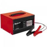 Punjač akumulatora Einhell CC-BC 12V 176 - 24900766