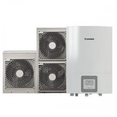 Bosch dizalica topline zrak/voda Split Compress 3000 ODU 8KW/AWES