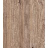KRONOTEX laminat Mammut Express ME3081 V4, hrast everest, 12 mm