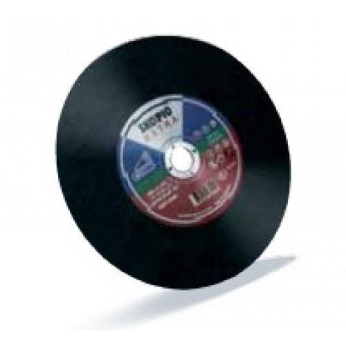 Rezna ploča Swaty 350x3 Čelik A30