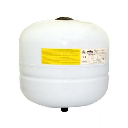 Ekspanzijska posuda Elbi 35 L za sanitarnu vodu