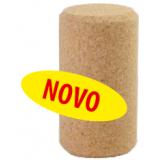 Čep pluto Microaglomerat 100/1 (388)