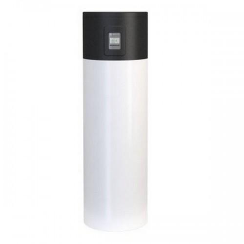 Bosch dizalica topline Compress CS4000 DW 250-1FI 250L