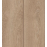 KRONOTEX laminat Mammut Express ME4752 V4, hrast svijetli, 12 mm