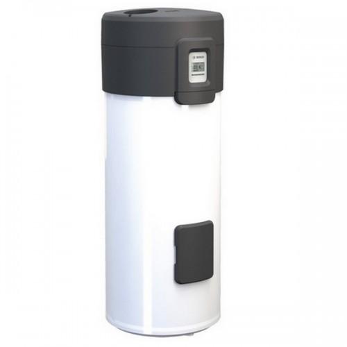 Bosch dizalica topline Compress CS5000 DW 270-3CFO 270L sa izmjenjivačem