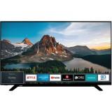 """TV TOSHIBA 50U2963DG Smart 50""""/126cm (014-10040276)"""