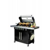 Plinski roštilj Kingstone Atlanta 650 24882396(176)