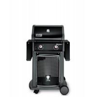 Plinski roštilj Weber Spirit E-210 Classic 68062992(176)