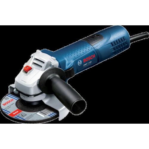 Bosch kutna brusilica GWS 7-125 Professional(265)