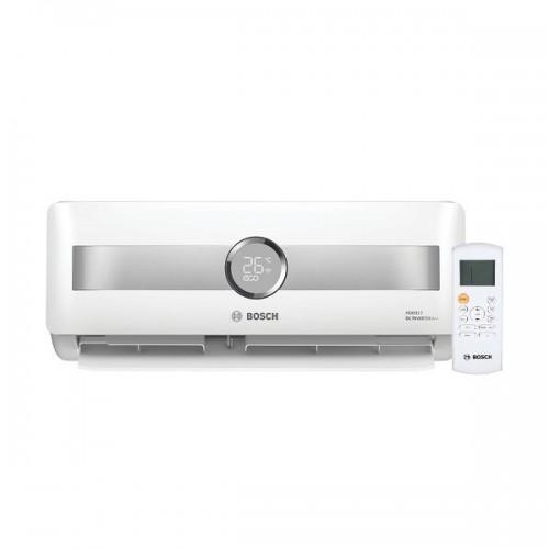 Klima uređaj Bosch Climate 8500 RAC 2,6 kW
