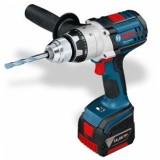 Aku bušilica Bosch GSR 14,4 VE-2-Li Professional Basic Duty