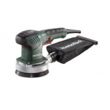 Brusilica Metabo SXE3125 125mm 310W