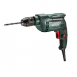 Bušilica Metabo BE650 R+L ELEKTRONIK 650W