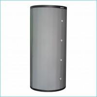 Centrometal akumulacijski spremnik CAS-501