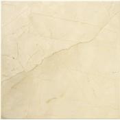 Pločica GORENJE Cintia-3 33,3x33,3 cm