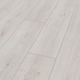 Laminat Kronotex Advanced Hrast bijeli 8 mm D3201