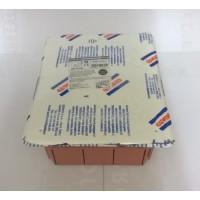 Razvodna kutija PŽ Gewiss sa poklopcem GW 48006 196x152x70