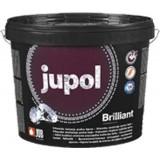 Boja za zid Jupol Brilliant 5L