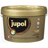 Boja za zid Jupol Gold 10L