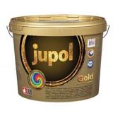 Boja za zid Jupol Gold 2L