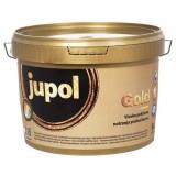 Boja za zid Jupol Gold 5L
