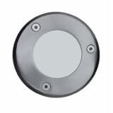 Svjetiljka vanjska LD0011B