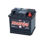 Akumulator Munja 12V - 55Ah 176 - 67563517