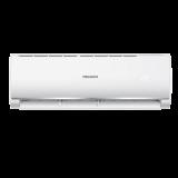 Klima MAXON Fresh 3,5kW/3,8kW MXI-12HC009i (komplet)