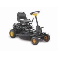 Traktor kosilica McCulloch Go-Kart MowCart 66'(176)