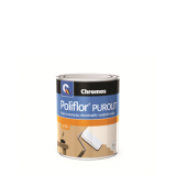 Poliflor Purolit 0,75L