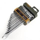 Garnitura ključeva Proxxon 6-19 mm PX23820