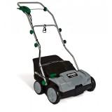 Prozračivač trave Gardol/176 GLVE 1400-34