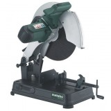 Metabo rezačica CS23-355 stabilna 355mm 2300W