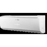 Klima BERGEN-PROFI 3,5/3.67kW Mono Pine R32 WiFi (Komplet)